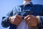 Moda dla mężczyzn