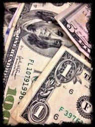 banku