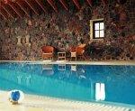 Hotele w Legnicy