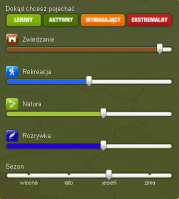 Wyszukiwarka ZnaneNieznane.pl